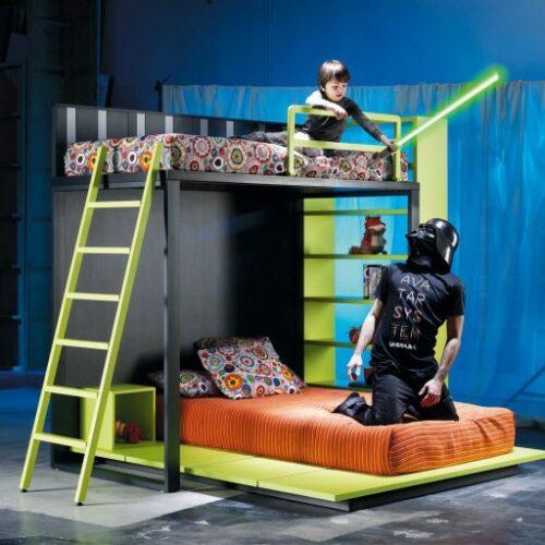 Lifebox 35