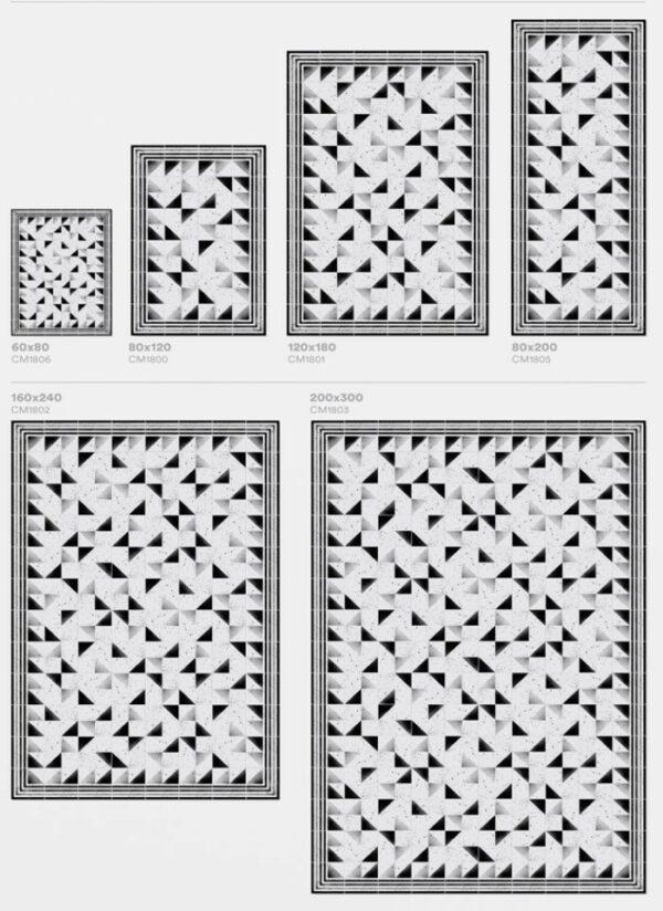alfombra_tallers_hidraulik_yupih