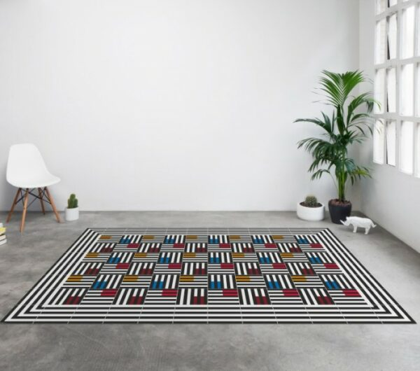 alfombra_casanova_hidraulik_yupih