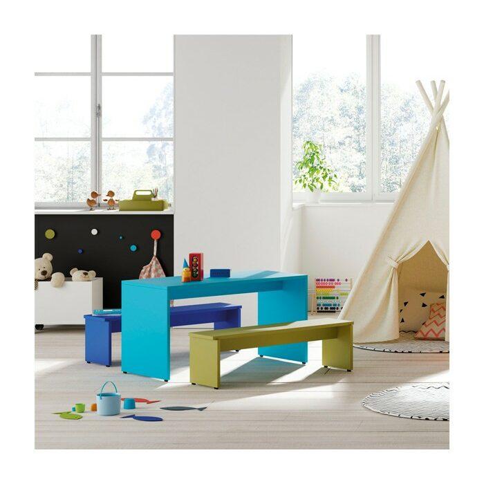 Mesa/Sillas_rectangular_pukka_yupih