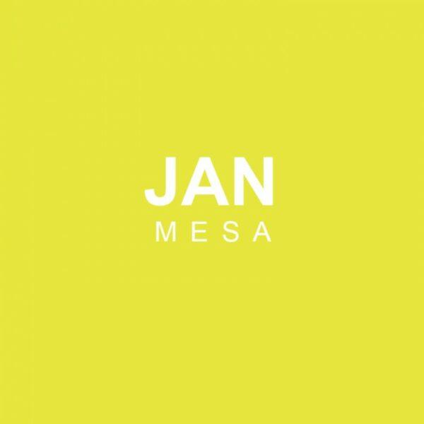 Mesa Jan - Yupih