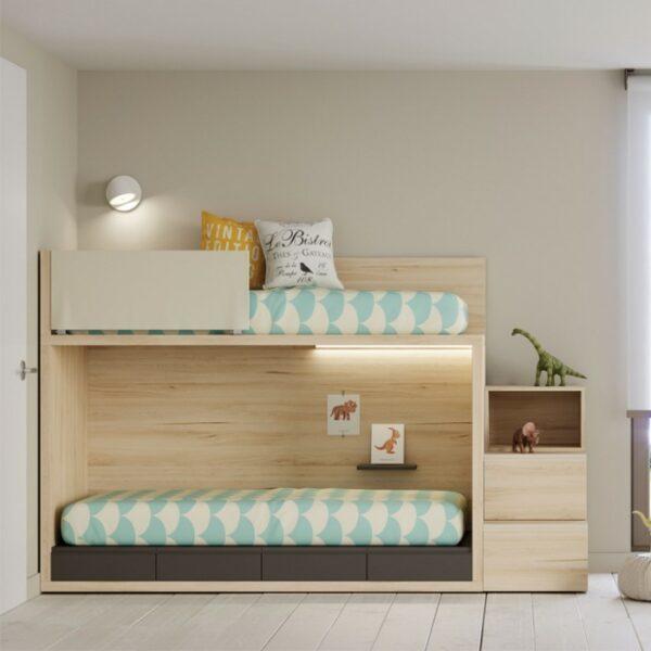 Cottage Simple - yupih