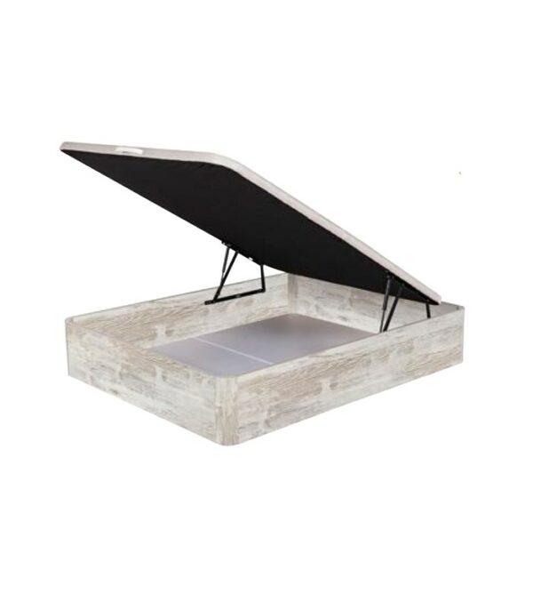 Canapé Kit Maxi_Yupih