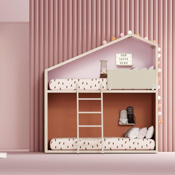 Cottage kit - yupih
