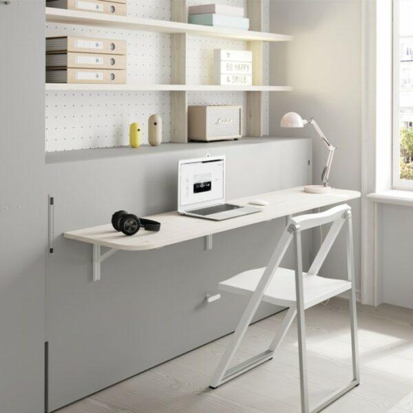 cama_abatible_horizontal_con_escritorio_abatible_acogedor_diseño_up_&_down_04