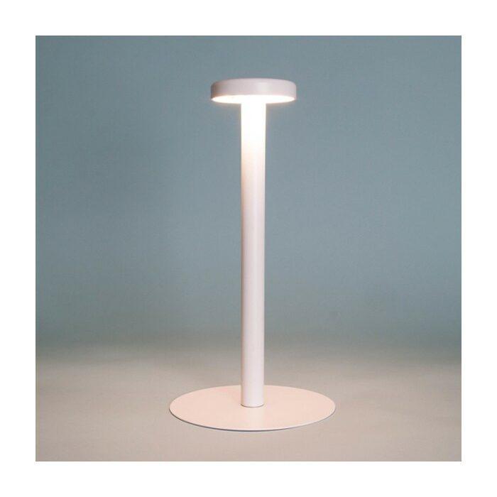 lámpara Esencia_yupih