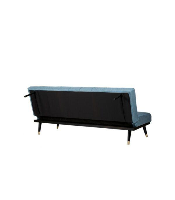 sofá cama madrid- somcasa-yupih