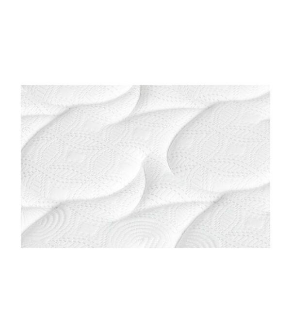 Colchón Prisma21 - yupih