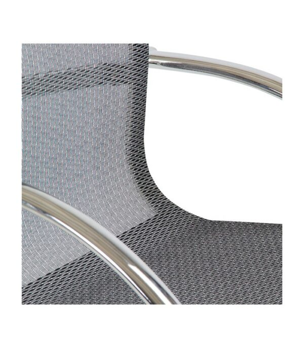 Sillon_giratorio_urban_textil_ruedas_plm_yupih