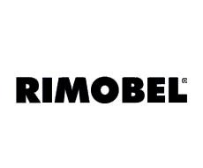 rimobel