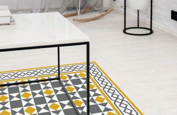 Diseño y calidad. Un complemento original, práctico y duradero que añade un toque de personalidad al hogar.