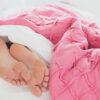 ¿Te cuesta dormir? 7 consejos para convertirlo en tu llave de energía y productividad.